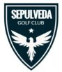 Sepulveda Golf Club