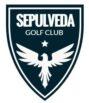 Sepulveda Golf Club